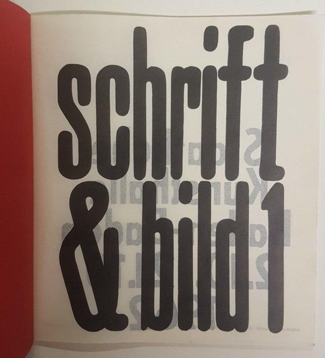 cover Schrift & Bild 1