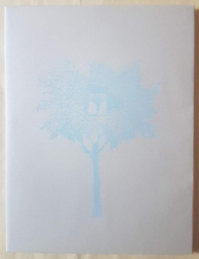 cover gli alberi della memoria