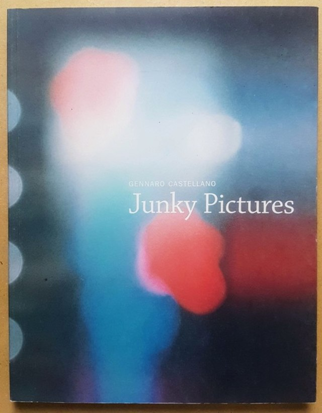 cover Junky Pictures