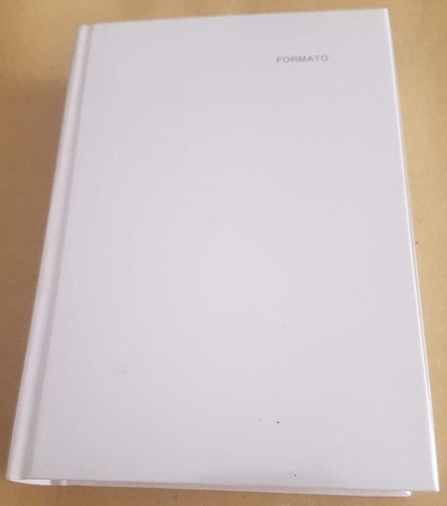 cover Formato