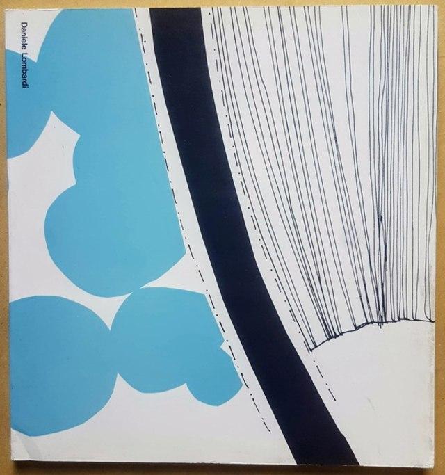 cover Il rumore del tempo, un'antologia di segno/gesto/suono
